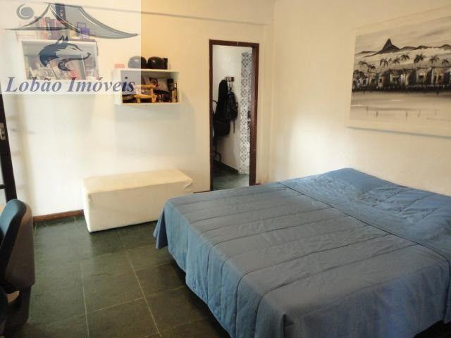 Casa a venda no Condomínio Morada das Agulhas em Resende ? RJ - Foto 13