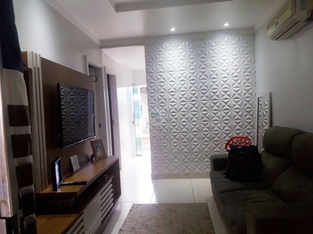 Casa a venda, condomínio Vila Verde, bairro Santo Agostinho, Manaus-AM - Foto 2