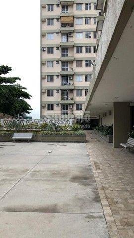 Apartamento à venda com 3 dormitórios em Campo grande, Rio de janeiro cod:S3AP5595