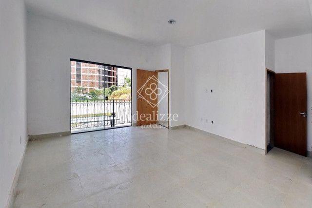 IMO.808 Casa para venda Vivendas do Lago-Volta Redonda, 3 quartos - Foto 11