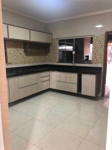 Casa de condomínio à venda com 3 dormitórios cod:BR3CS12781 - Foto 14