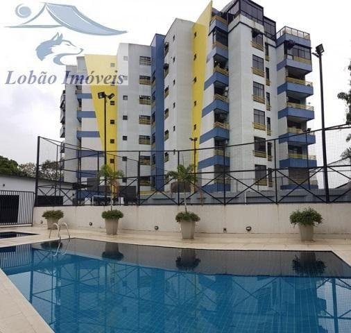 Lindo apartamento no Centro, Campos Elísieos em Resende ? RJ - Foto 18