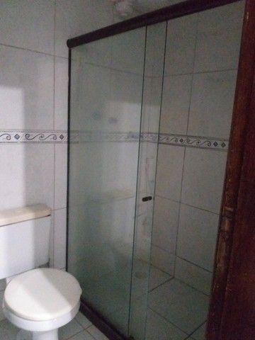 Aluga-se casa Ouro Preto Terreo  - Foto 5