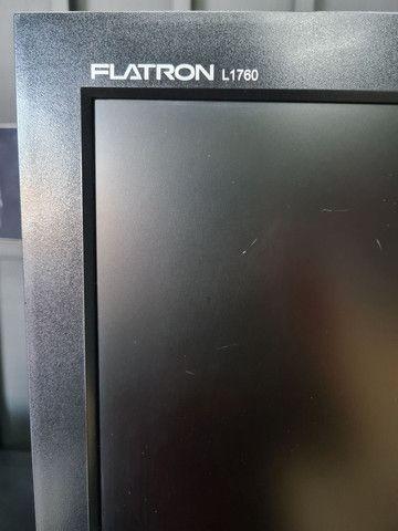 Monitor LG 15' - Foto 2