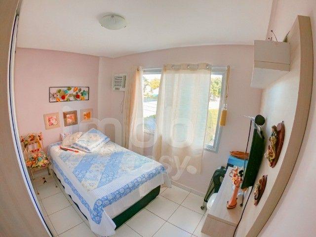 Apartamento c/ 2 Quartos - Paradise Lake - Foto 10
