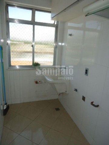 Apartamento à venda com 3 dormitórios em Campo grande, Rio de janeiro cod:S3AP5595 - Foto 20