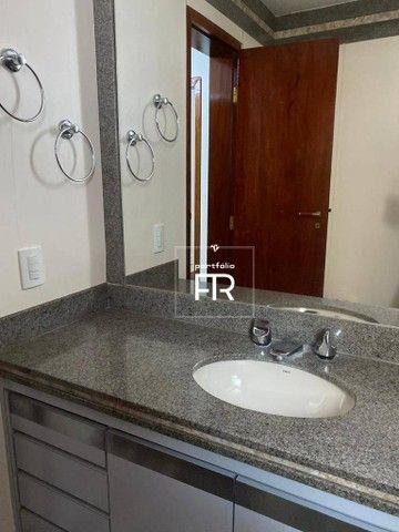 Apartamento à venda, 225 m² por R$ 900.000,00 - Oswaldo Rezende - Uberlândia/MG - Foto 5