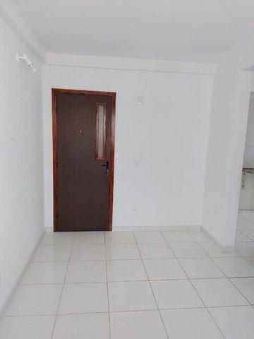Locação - Condomínio Residencial Porto Suape - Foto 7