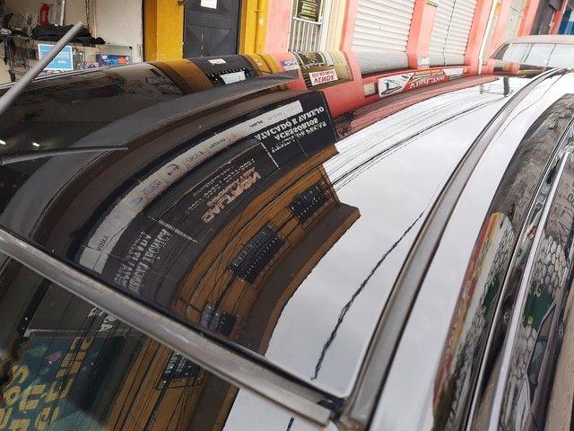 FORD FIESTA FIESTA 1.6 16V FLEX MEC. 5P - Foto 10