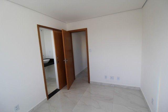 Cobertura à venda, 3 quartos, 4 vagas, Santa Mônica - Belo Horizonte/MG - Foto 4