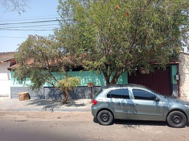 Vendo essa casa em Goiânia-GO