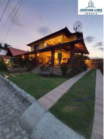 Casa dúplex maravilhosa em GRAVATÁ-PE  - Foto 4