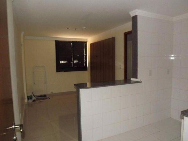 Apartamento 01 Quarto QS 09 Próximo á Católica