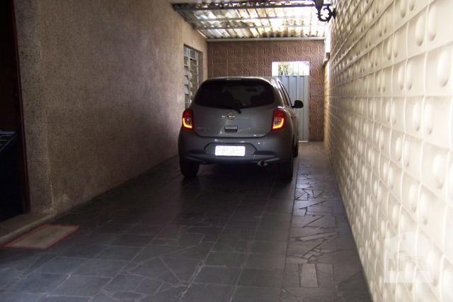Casa à venda com 4 dormitórios em Padre eustáquio, Belo horizonte cod:212187 - Foto 17