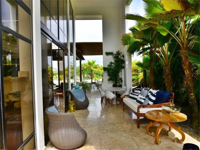 Casa de condomínio à venda com 4 dormitórios cod:27-IM355932 - Foto 6