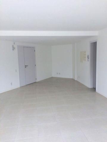 Locação - Sala Comercial - Passeio Pedra Branca - Direto com o Proprietário - Sem fiador - Foto 6