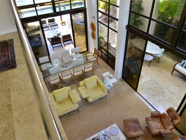 Casa de condomínio à venda com 4 dormitórios cod:27-IM355932 - Foto 9