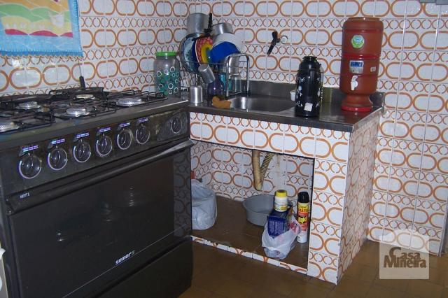 Casa à venda com 4 dormitórios em Padre eustáquio, Belo horizonte cod:212187 - Foto 13