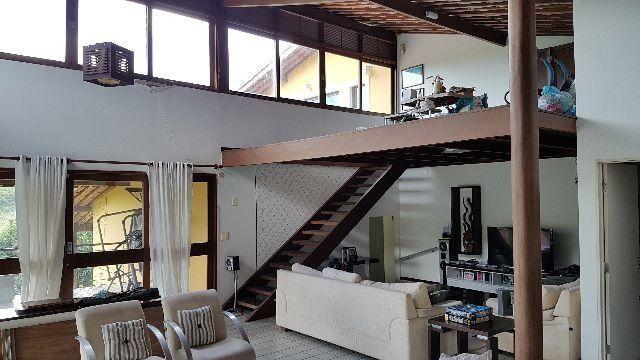 Perfeita Casa em Aldeia | Oficial Aldeia Imóveis - Foto 9