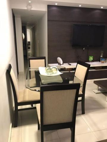 CNB 09, Apartamento 2 quartos para venda- Taguatinga Norte/DF