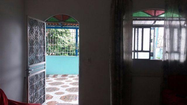 """Casa de 3 quartos 6 vagas em """"Venda Nov@"""" quase esquina com AV Vilarinho oportunidade - Foto 7"""