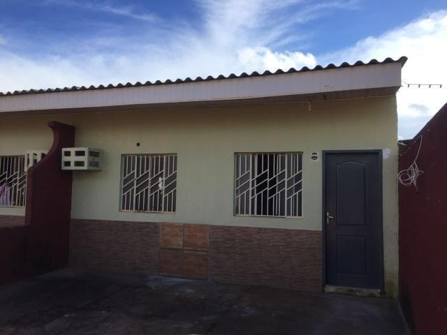 Alugo apartamento Eldorado em frente escola Maria de Nazaré