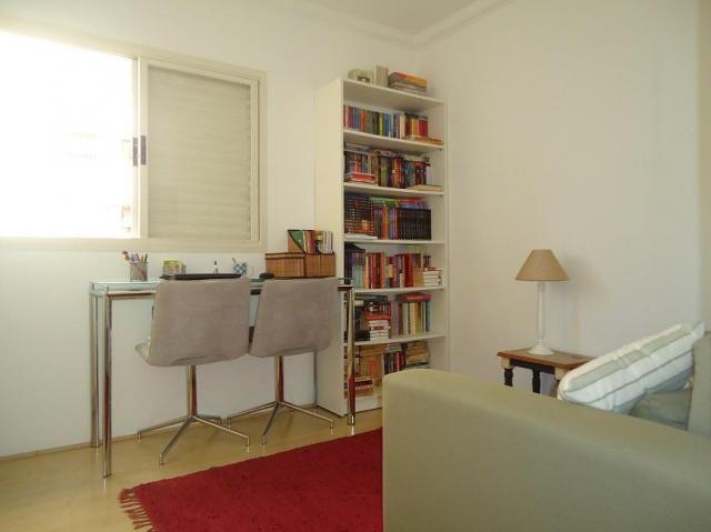 Apartamento com 2 dormitórios à venda, 65 m² por R$ 785.000 - Moema - São Paulo/SP - Foto 15