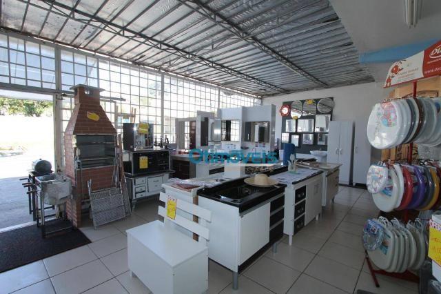 Casa de material para construção a venda - Foto 4