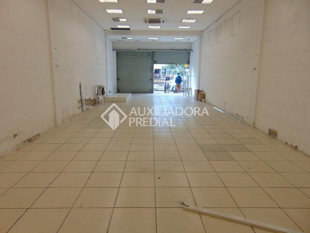 Loja comercial para alugar em Passo da areia, Porto alegre cod:260562 - Foto 6