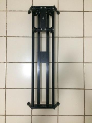 Slider Dimtec Precision 0.70