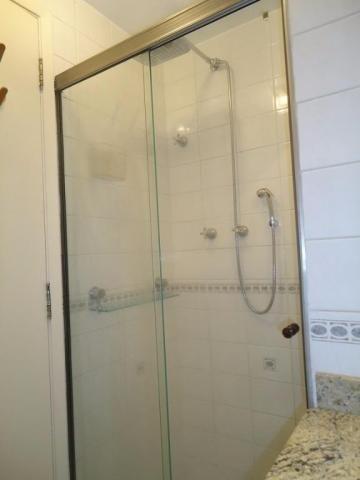 Apartamento com 2 dormitórios à venda, 65 m² por R$ 785.000 - Moema - São Paulo/SP - Foto 20