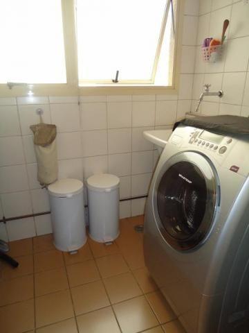 Apartamento com 2 dormitórios à venda, 65 m² por R$ 785.000 - Moema - São Paulo/SP - Foto 18