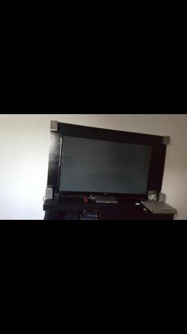 TV Plasma 60 Full HD - Super Promoção