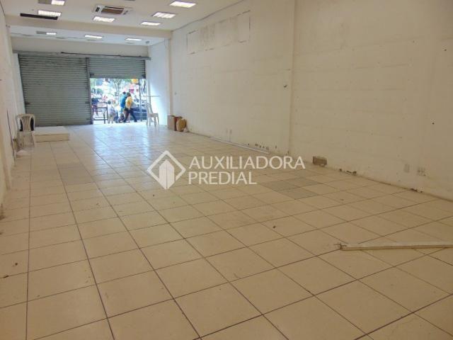 Loja comercial para alugar em Passo da areia, Porto alegre cod:260562 - Foto 7