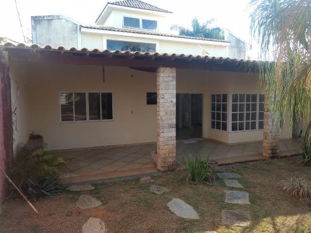 Casa no bairro Progresso - Foto 8