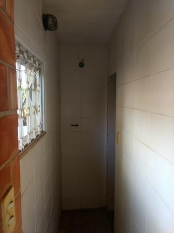 Casa no bairro Progresso - Foto 3