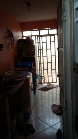 Casa 3 quartos em Santa Maria Sul - Foto 6