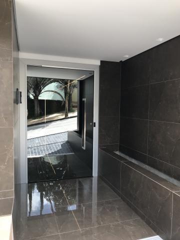Apartamento à venda com 2 dormitórios em Angélica, Conselheiro lafaiete cod:325 - Foto 13