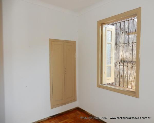 Casa à venda com 3 dormitórios em Carlos prates, Belo horizonte cod:CS0008 - Foto 10