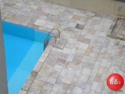 Apartamento à venda com 2 dormitórios em Mooca, São paulo cod:3143 - Foto 15