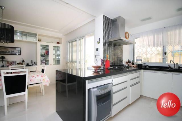 Casa à venda com 3 dormitórios em Mooca, São paulo cod:179321 - Foto 17