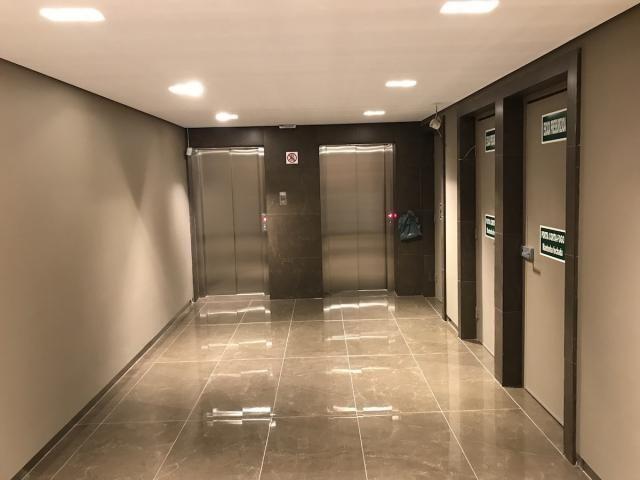 Apartamento à venda com 2 dormitórios em Angélica, Conselheiro lafaiete cod:325 - Foto 11