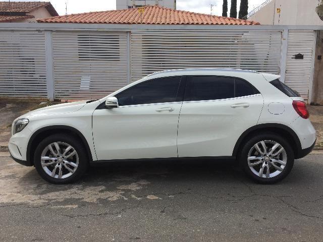 Mercedes-benz Gla - Foto 2