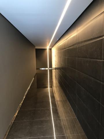 Apartamento à venda com 2 dormitórios em Angélica, Conselheiro lafaiete cod:325 - Foto 12