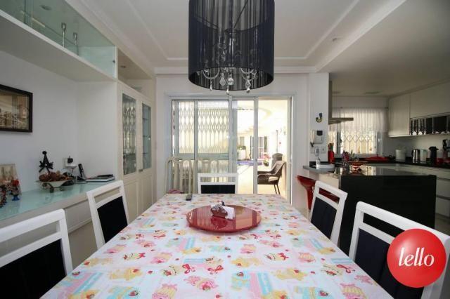 Casa à venda com 3 dormitórios em Mooca, São paulo cod:179321 - Foto 14