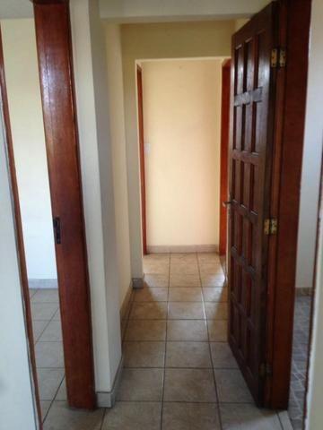 Pavuna - Casa -Cep: 21532-290 - Foto 5