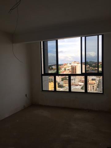 Apartamento à venda com 3 dormitórios em Campo alegre, Conselheiro lafaiete cod:318 - Foto 9