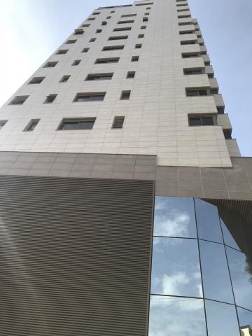 Apartamento à venda com 3 dormitórios cod:137 - Foto 4