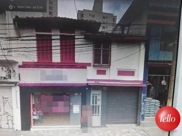Escritório à venda em Mooca, São paulo cod:179195