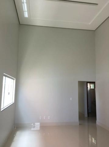 Casa nova e moderna!! Localização privilegiada de vicente pires, próximo a Bonanza! - Foto 4